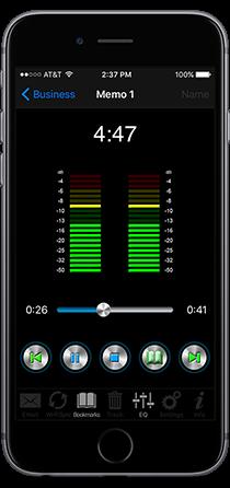 playback-210x446